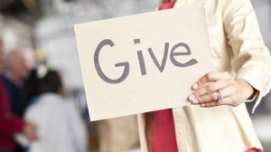 give-charity-donations