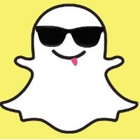 Snapchat: Social's Fastest Climber